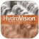 HydroVision 2014 – July 22-25